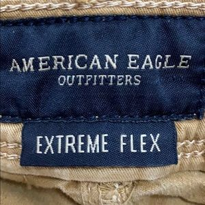 American Eagle Outfitters Pants - American Eagle Men's Pants, EUC 29x30 Slim Fit
